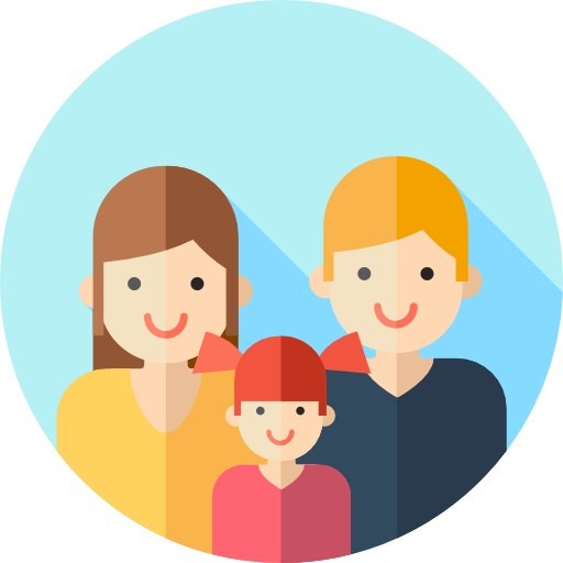 NURTURING PARENT INFORMATION QUESTIONNAIRE