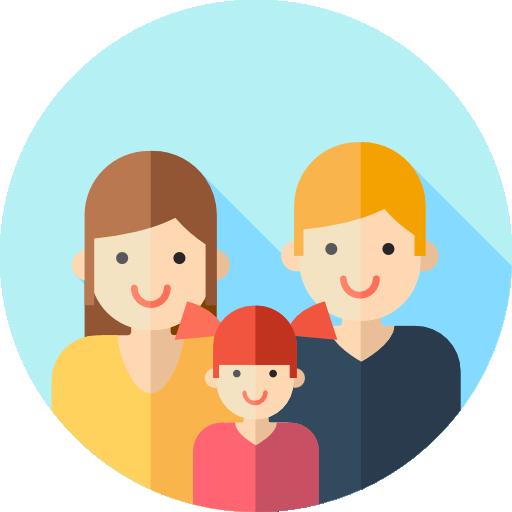 NURTURING PARENT INFORMATION QUESTIONNAIRE