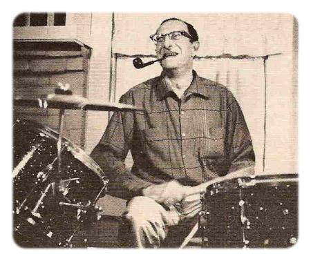 106th birthday of Eric Berne